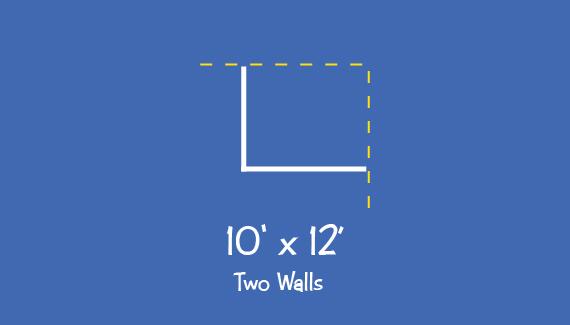 10 x 12